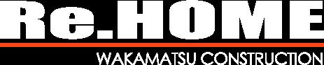 Re.HOME 株式会社若松組